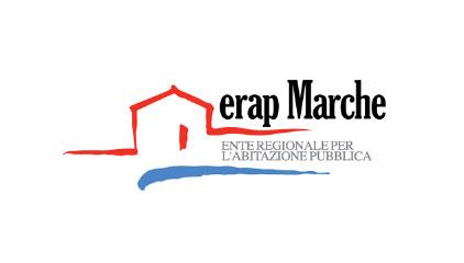 erap Marche