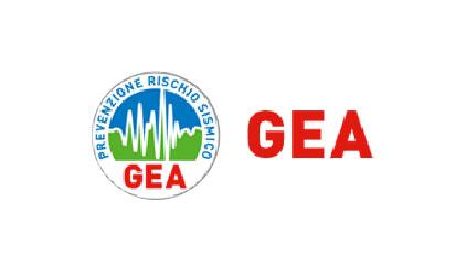 prevenzione rischio sismico gea